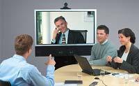 جلسات مجازی